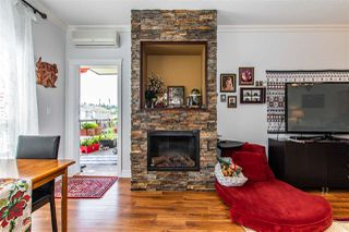 "Photo 21: B208 33755 7TH Avenue in Mission: Mission BC Condo for sale in ""THE MEWS"" : MLS®# R2479638"
