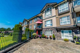 "Photo 26: B208 33755 7TH Avenue in Mission: Mission BC Condo for sale in ""THE MEWS"" : MLS®# R2479638"
