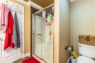 "Photo 5: B208 33755 7TH Avenue in Mission: Mission BC Condo for sale in ""THE MEWS"" : MLS®# R2479638"