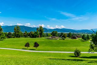 "Photo 38: B208 33755 7TH Avenue in Mission: Mission BC Condo for sale in ""THE MEWS"" : MLS®# R2479638"
