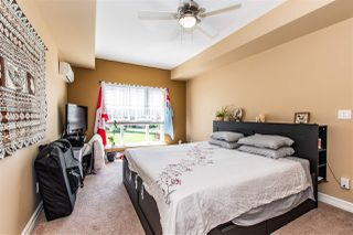 "Photo 3: B208 33755 7TH Avenue in Mission: Mission BC Condo for sale in ""THE MEWS"" : MLS®# R2479638"