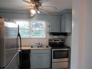 Photo 11: 16 Moulton Avenue in North Sydney: 205-North Sydney Residential for sale (Cape Breton)  : MLS®# 202014549