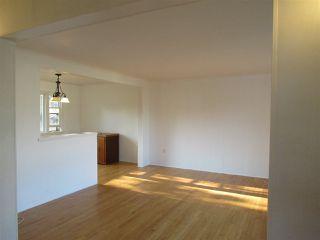 Photo 25: 16 Moulton Avenue in North Sydney: 205-North Sydney Residential for sale (Cape Breton)  : MLS®# 202014549