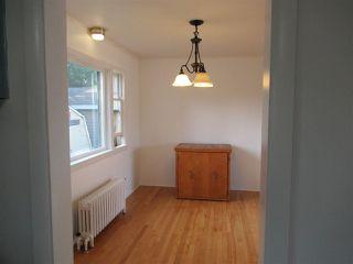 Photo 10: 16 Moulton Avenue in North Sydney: 205-North Sydney Residential for sale (Cape Breton)  : MLS®# 202014549