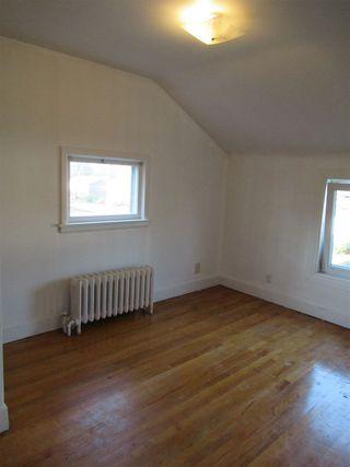 Photo 22: 16 Moulton Avenue in North Sydney: 205-North Sydney Residential for sale (Cape Breton)  : MLS®# 202014549