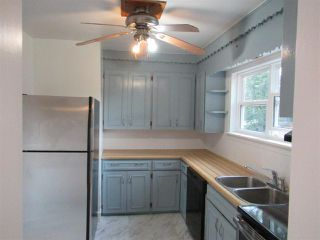 Photo 12: 16 Moulton Avenue in North Sydney: 205-North Sydney Residential for sale (Cape Breton)  : MLS®# 202014549