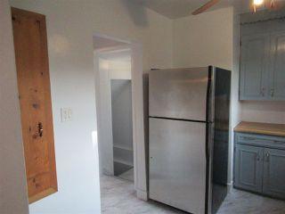 Photo 13: 16 Moulton Avenue in North Sydney: 205-North Sydney Residential for sale (Cape Breton)  : MLS®# 202014549