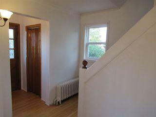 Photo 16: 16 Moulton Avenue in North Sydney: 205-North Sydney Residential for sale (Cape Breton)  : MLS®# 202014549