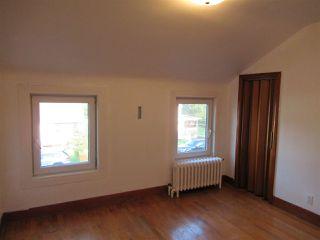 Photo 24: 16 Moulton Avenue in North Sydney: 205-North Sydney Residential for sale (Cape Breton)  : MLS®# 202014549