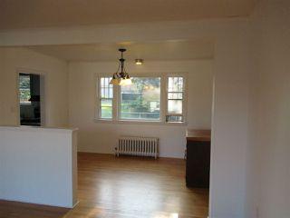Photo 6: 16 Moulton Avenue in North Sydney: 205-North Sydney Residential for sale (Cape Breton)  : MLS®# 202014549