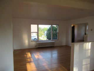 Photo 7: 16 Moulton Avenue in North Sydney: 205-North Sydney Residential for sale (Cape Breton)  : MLS®# 202014549