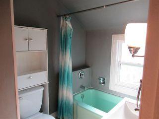 Photo 18: 16 Moulton Avenue in North Sydney: 205-North Sydney Residential for sale (Cape Breton)  : MLS®# 202014549
