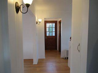 Photo 14: 16 Moulton Avenue in North Sydney: 205-North Sydney Residential for sale (Cape Breton)  : MLS®# 202014549