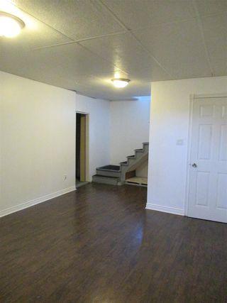 Photo 28: 16 Moulton Avenue in North Sydney: 205-North Sydney Residential for sale (Cape Breton)  : MLS®# 202014549