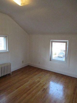 Photo 21: 16 Moulton Avenue in North Sydney: 205-North Sydney Residential for sale (Cape Breton)  : MLS®# 202014549