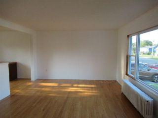 Photo 9: 16 Moulton Avenue in North Sydney: 205-North Sydney Residential for sale (Cape Breton)  : MLS®# 202014549