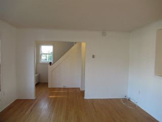 Photo 8: 16 Moulton Avenue in North Sydney: 205-North Sydney Residential for sale (Cape Breton)  : MLS®# 202014549