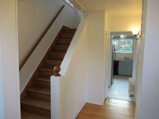 Photo 15: 16 Moulton Avenue in North Sydney: 205-North Sydney Residential for sale (Cape Breton)  : MLS®# 202014549