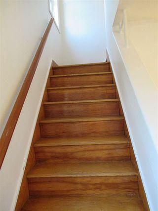 Photo 17: 16 Moulton Avenue in North Sydney: 205-North Sydney Residential for sale (Cape Breton)  : MLS®# 202014549