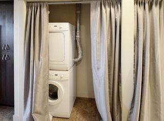 Photo 23: 1215 8710 HORTON Road SW in Calgary: Haysboro Apartment for sale : MLS®# A1022086
