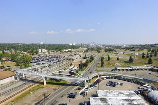 Photo 4: 1215 8710 HORTON Road SW in Calgary: Haysboro Apartment for sale : MLS®# A1022086