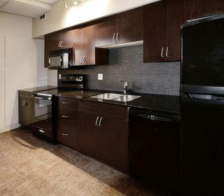Photo 15: 1215 8710 HORTON Road SW in Calgary: Haysboro Apartment for sale : MLS®# A1022086