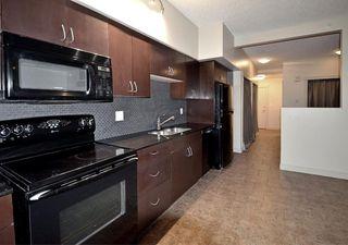 Photo 10: 1215 8710 HORTON Road SW in Calgary: Haysboro Apartment for sale : MLS®# A1022086