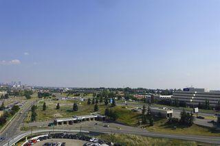 Photo 7: 1215 8710 HORTON Road SW in Calgary: Haysboro Apartment for sale : MLS®# A1022086