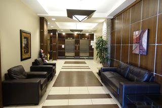 Photo 3: 1215 8710 HORTON Road SW in Calgary: Haysboro Apartment for sale : MLS®# A1022086