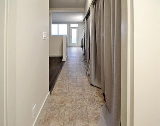 Photo 9: 1215 8710 HORTON Road SW in Calgary: Haysboro Apartment for sale : MLS®# A1022086