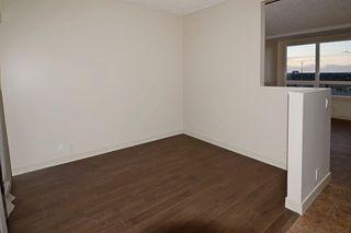 Photo 20: 1215 8710 HORTON Road SW in Calgary: Haysboro Apartment for sale : MLS®# A1022086