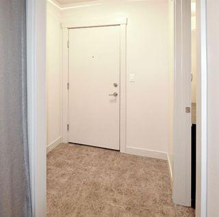 Photo 8: 1215 8710 HORTON Road SW in Calgary: Haysboro Apartment for sale : MLS®# A1022086