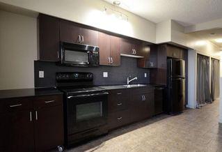 Photo 12: 1215 8710 HORTON Road SW in Calgary: Haysboro Apartment for sale : MLS®# A1022086