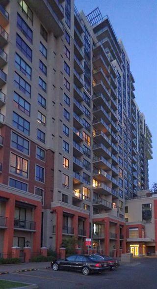 Photo 2: 1215 8710 HORTON Road SW in Calgary: Haysboro Apartment for sale : MLS®# A1022086