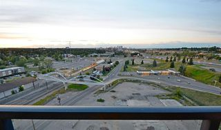 Photo 25: 1215 8710 HORTON Road SW in Calgary: Haysboro Apartment for sale : MLS®# A1022086
