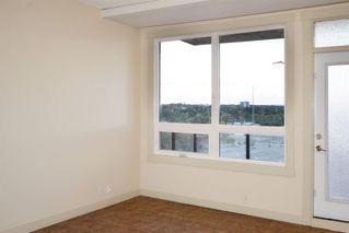 Photo 16: 1215 8710 HORTON Road SW in Calgary: Haysboro Apartment for sale : MLS®# A1022086