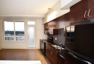 Photo 13: 1215 8710 HORTON Road SW in Calgary: Haysboro Apartment for sale : MLS®# A1022086