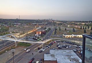 Photo 6: 1215 8710 HORTON Road SW in Calgary: Haysboro Apartment for sale : MLS®# A1022086