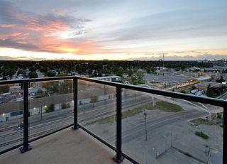 Photo 24: 1215 8710 HORTON Road SW in Calgary: Haysboro Apartment for sale : MLS®# A1022086