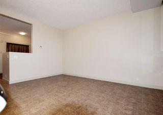 Photo 14: 1215 8710 HORTON Road SW in Calgary: Haysboro Apartment for sale : MLS®# A1022086