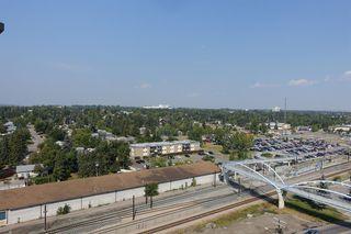 Photo 5: 1215 8710 HORTON Road SW in Calgary: Haysboro Apartment for sale : MLS®# A1022086