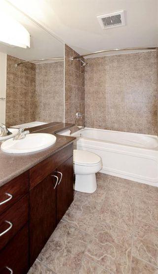 Photo 18: 1215 8710 HORTON Road SW in Calgary: Haysboro Apartment for sale : MLS®# A1022086