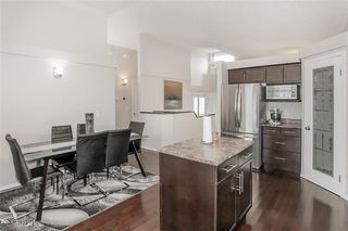 Photo 8: 27 Switch Grass Cove in Winnipeg: South Pointe Residential for sale (1R)  : MLS®# 202022891