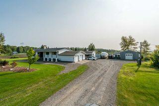 Photo 13: 10555 MURALT Road in Prince George: Beaverley House for sale (PG Rural West (Zone 77))  : MLS®# R2499912