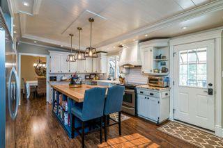 Photo 15: 10555 MURALT Road in Prince George: Beaverley House for sale (PG Rural West (Zone 77))  : MLS®# R2499912