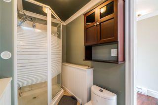 Photo 35: 10555 MURALT Road in Prince George: Beaverley House for sale (PG Rural West (Zone 77))  : MLS®# R2499912