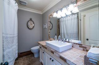 Photo 25: 10555 MURALT Road in Prince George: Beaverley House for sale (PG Rural West (Zone 77))  : MLS®# R2499912