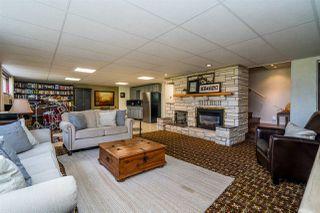 Photo 30: 10555 MURALT Road in Prince George: Beaverley House for sale (PG Rural West (Zone 77))  : MLS®# R2499912
