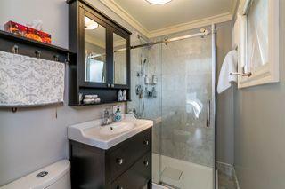 Photo 27: 10555 MURALT Road in Prince George: Beaverley House for sale (PG Rural West (Zone 77))  : MLS®# R2499912