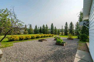 Photo 6: 10555 MURALT Road in Prince George: Beaverley House for sale (PG Rural West (Zone 77))  : MLS®# R2499912